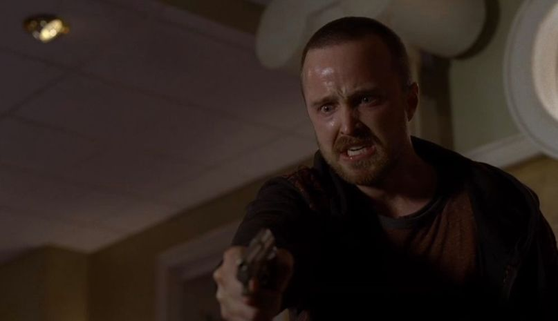 breaking-bad-confessions-jesse-saul-gun