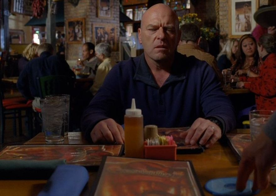 dean-norris-breaking-bad-confessions