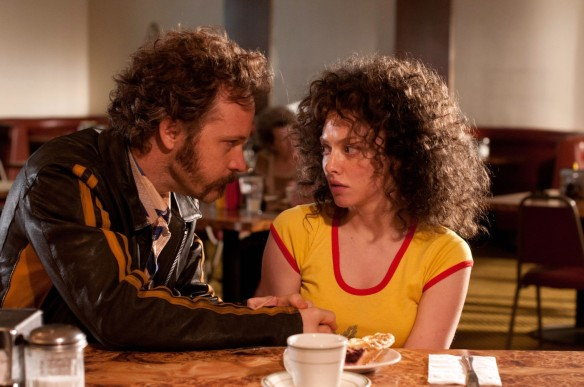 deep-throat-lovelace-afro-amanda-seyfriend-peter-sarsgaard