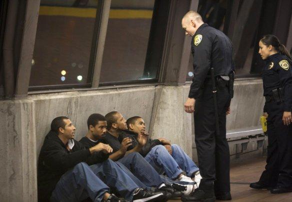 fruitvale-station-cops-oscar-grant-michael-b-jordan