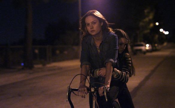 short-term-12-Brie-Larson_Kaitlyn-Dever