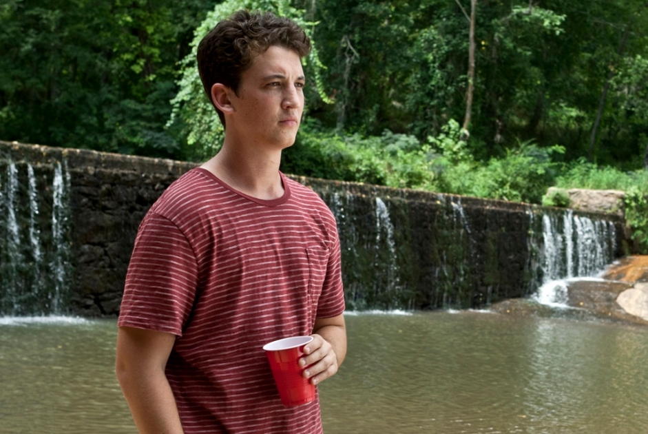 the-spectacular-now-miles-teller-sutter-keely-drink