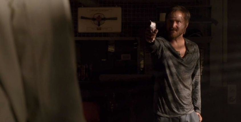 breaking-bad-felina-walter-jesse-gun