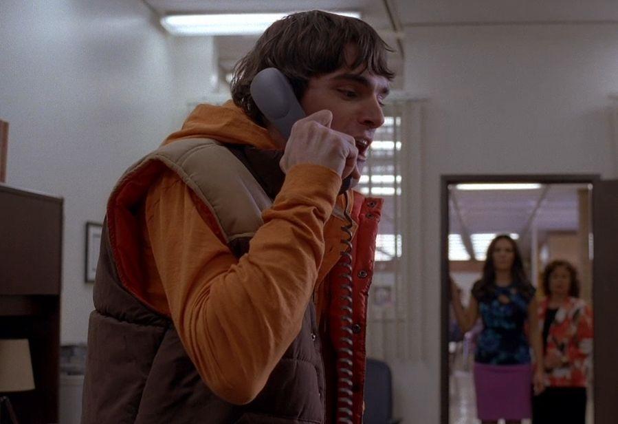 breaking-bad-granite-state-walter-jr-phone-call-walt-rj-mitte