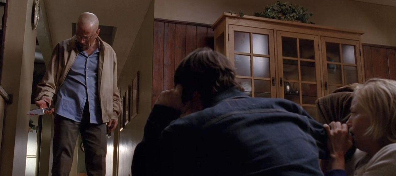 "'Breaking Bad' Season Five: ""Ozymandias"" | hard.in.the.city"