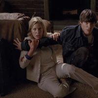 """'Breaking Bad' Season Five: """"Ozymandias"""""""