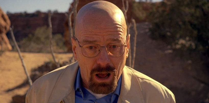 breaking-bad-ozymandias-walter-white-hank-dies