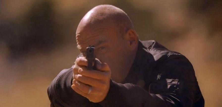 breaking-bad-To'hajiilee-hank-gun-shot-does-hank-die