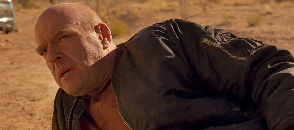 hank-death-scene-dies-breaking-bad-dean-norris-ozymandias