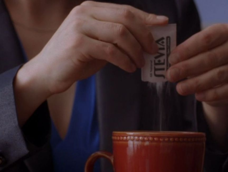 lydia-stevia-ricin-tea-breaking-bad