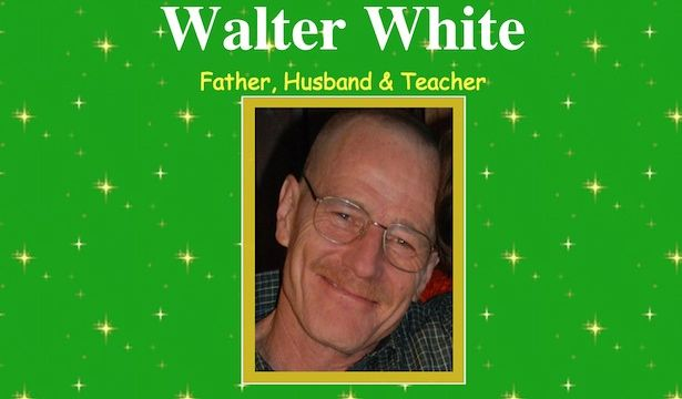 save-walter-white