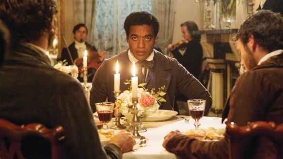 12-years-a-slave-chiwetel-ejiofor-best-actor