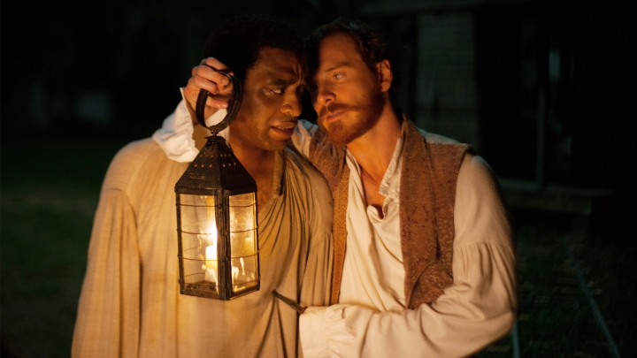 12-years-a-slave-michael-fassbender-chiwetel-ejiofor