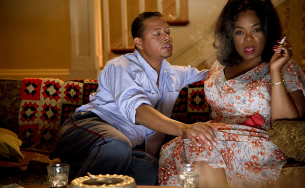 the-butler-terrence-howard-oprah-winfrey