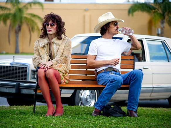 Dallas-Buyers-Club-jared-leto-matthew-mcconaughey-rayon-ron-woodruff