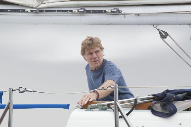 robert-redford-all-is-lost