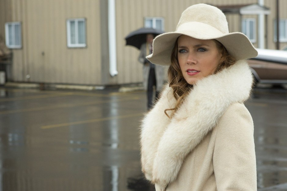 american-hustle-amy-adams-best-actress