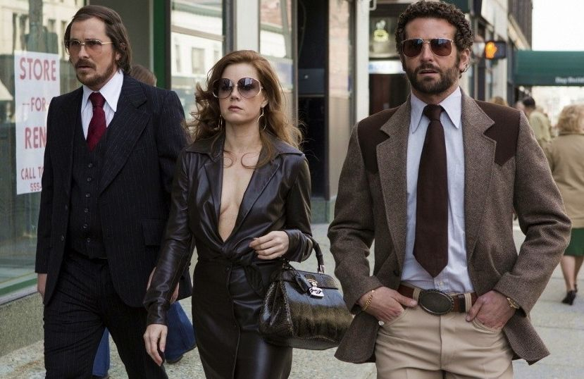 american-hustle-bradley-cooper-christian-bale-amy-adams-breasts