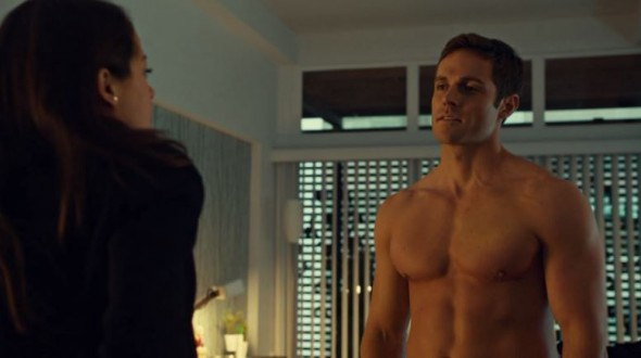 Dylan-Bruce-shirtless-naked-Paul-Dierden-Orphan-Black