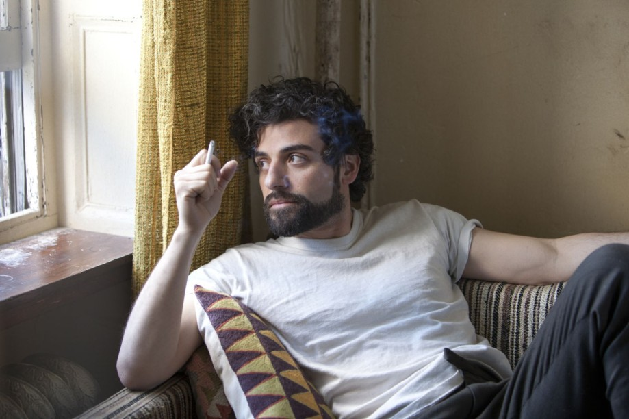 inside-llewyn-davis-oscar-isaac-best-actor