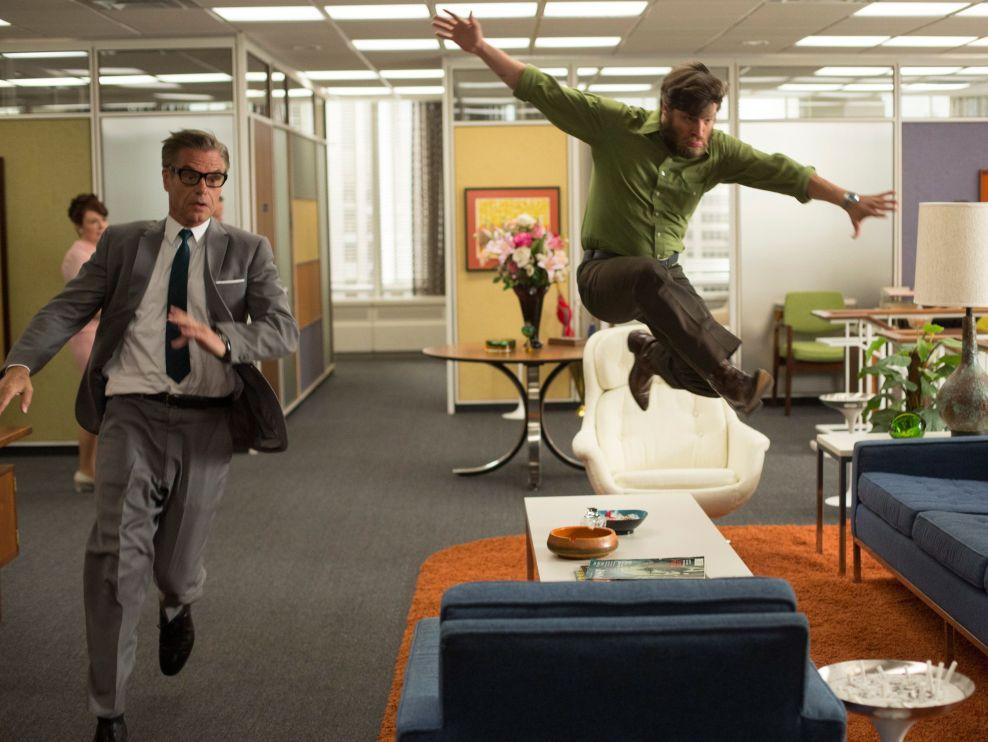 mad-men-the-crash-jump