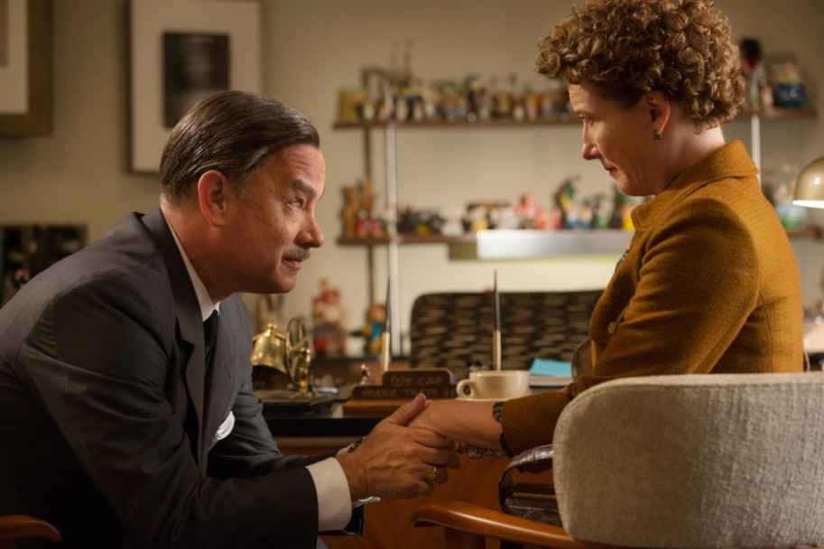saving-mr-banks-emma-thompson-tom-hanks
