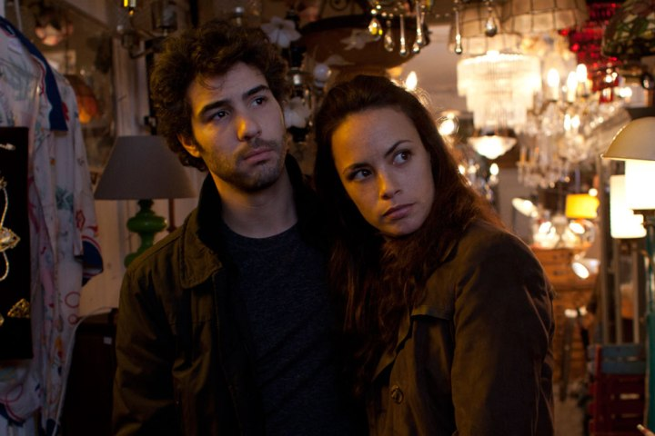 The_Past_berenice-bejo-tahar-rahim