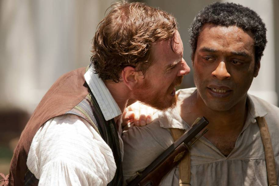 12-years-a-slave+michael-fassbender-chiwetel-ejiofor
