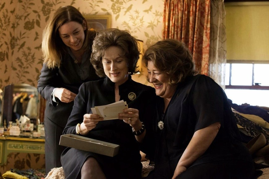 august-osage-county-meryl-streep-
