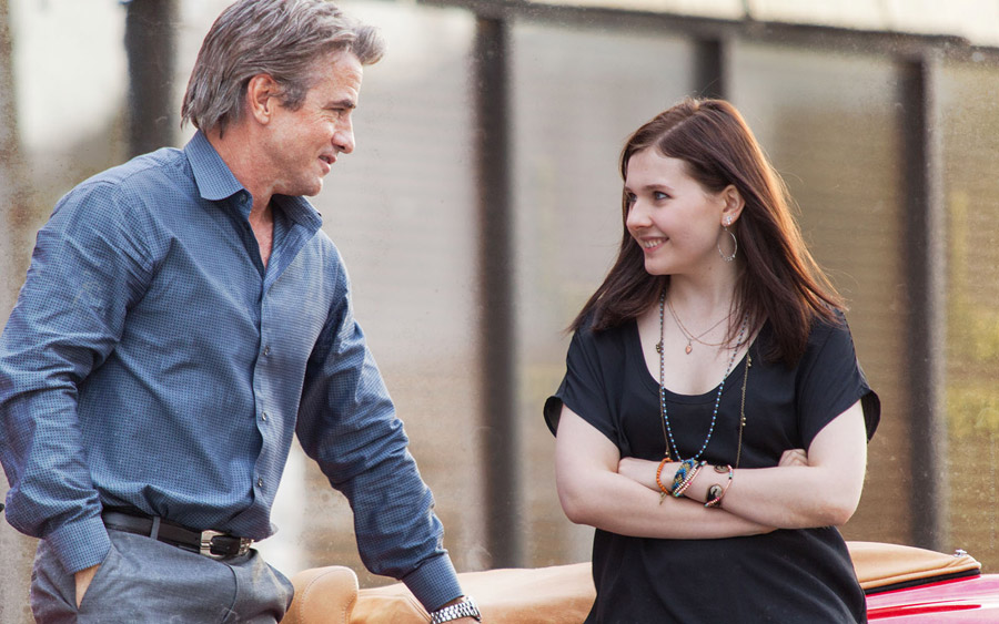 august_osage_county_abigal_breslin-and-dermot_mulroney