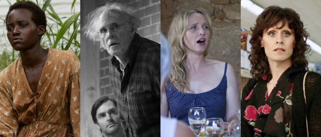 best-performances-2013-delpy-dern-nyongo-leto