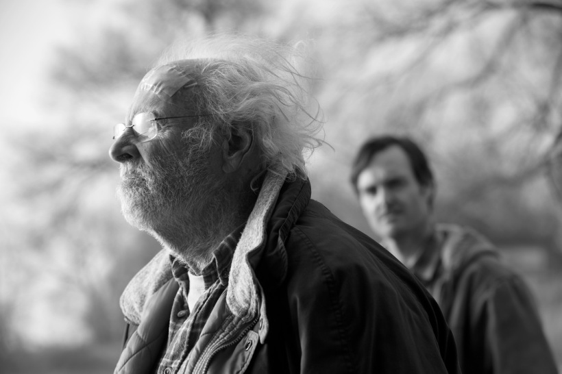 bruce-dern-woody-nebraska-profile