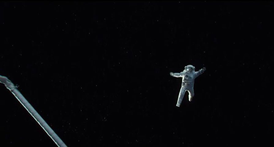 gravity-sandra-bullock-space