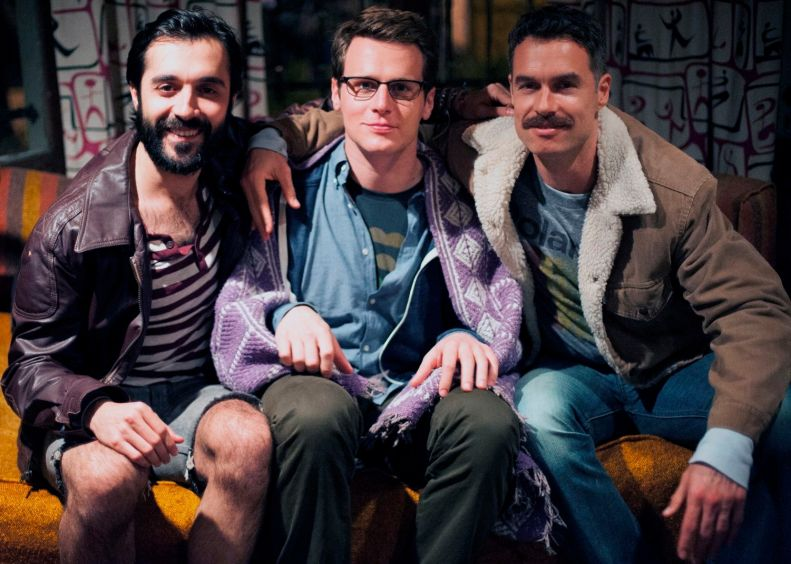 hbo-Looking-cast-park-jonathan-groff-frankie-j-alvarez-murray-bartlett