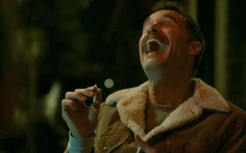 hbo-looking-dom-murray-bartlett-smoking-pot