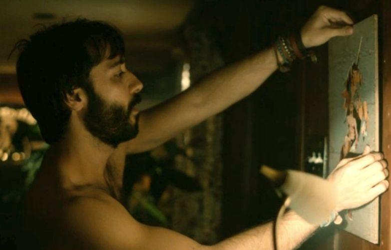 hbo-looking-frankie-j-alvarez-shirtless-augustin-unicorn
