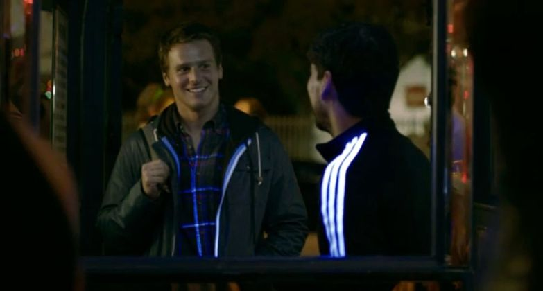 looking-jonathan-groff-cute-patrick-richie