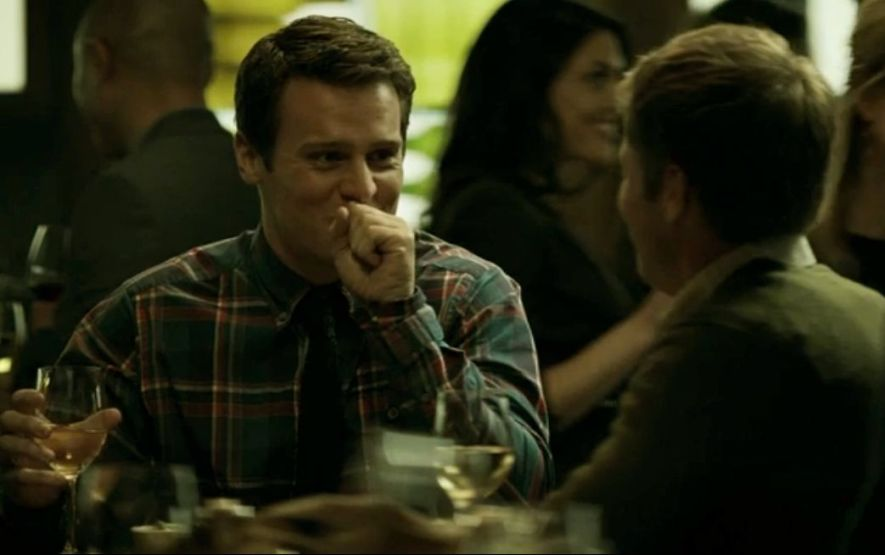 looking-jonathan-groff-date-wine