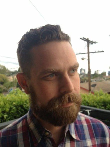 michael-lannan-looking-hbo-beard