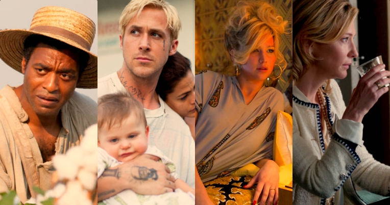 not-oscars-2013-best-performances-gosling-lawrence