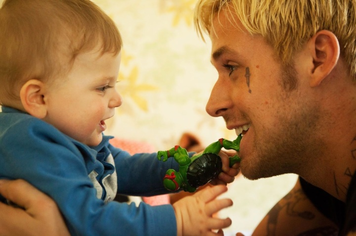 place-beyond-pines-ryan-gosling-baby-cute