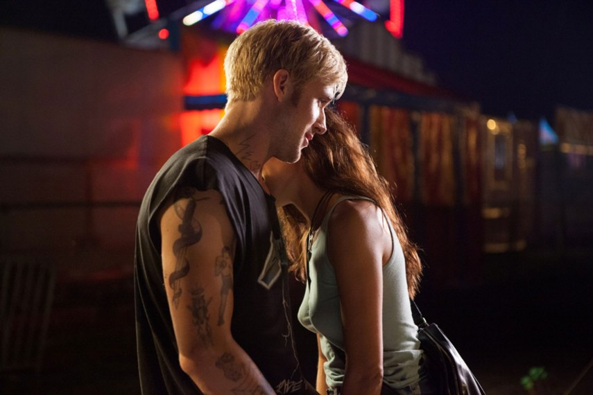 place-beyond-the-pines-ryan-gosling-hot-sexy-tattoos-eva-mendes
