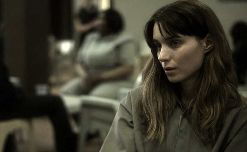 side-effects-rooney-mara