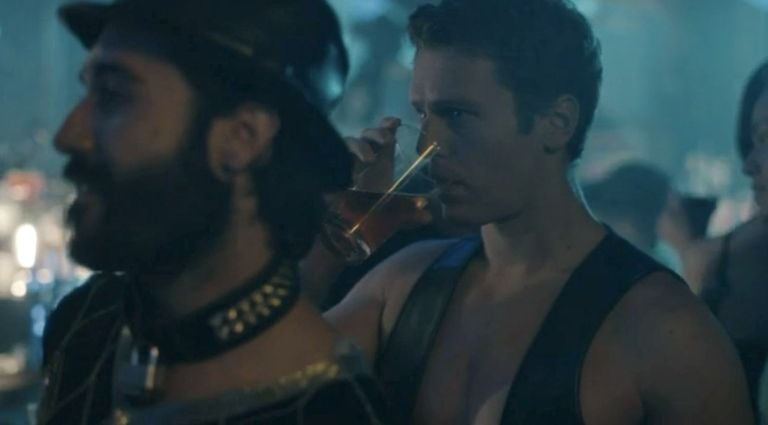 looking-for-220-hr-jonathan-groff-shirtless-leather-vest-bar-patrick