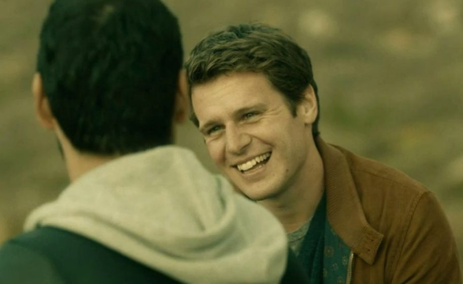 looking-for-the-future-jonathan-groff-smiling