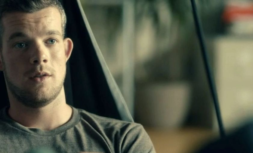 russell-tovey-looking-kevin