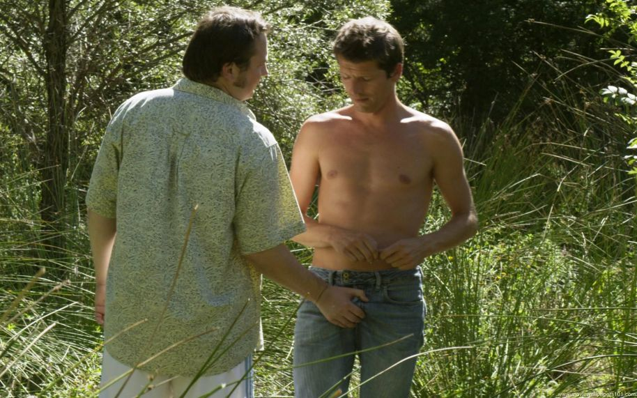stranger-by-the-lake-franck-Pierre-Deladonchamps-shirtless