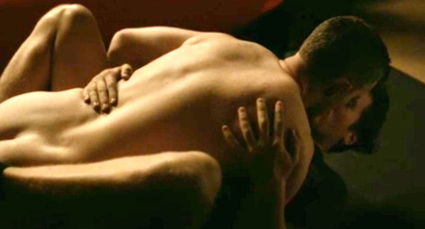 rusell-tovey-ass-naked-nude-looking-glass-jonathan-groff-fucking-bottoming-sex-scene-hbo