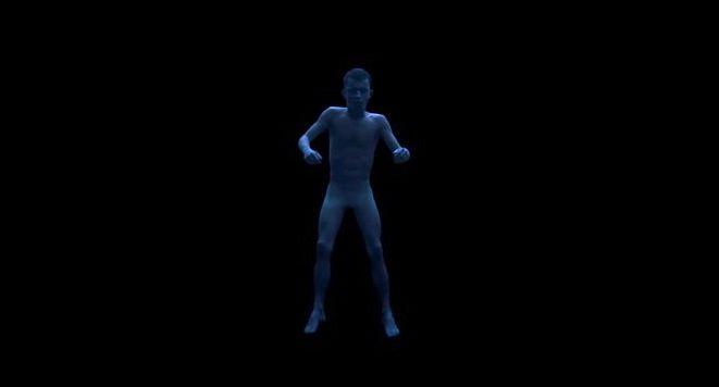 under-the-skin-scarlett-johansson-nudity-male
