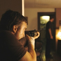 The Best Revenge: 'Blue Ruin,' 'Grand Piano,' & 'Neighbors'
